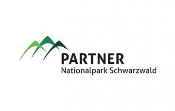 Logo Partner Nationalpark Schwarzwald