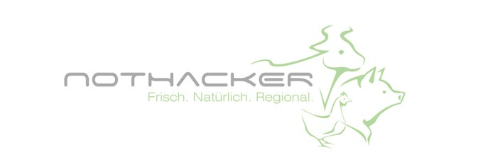 Nothacker Logo